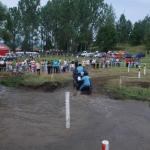 fogathajto19