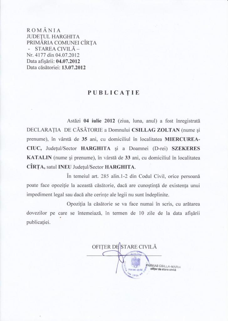 publicatie_04.07.2012