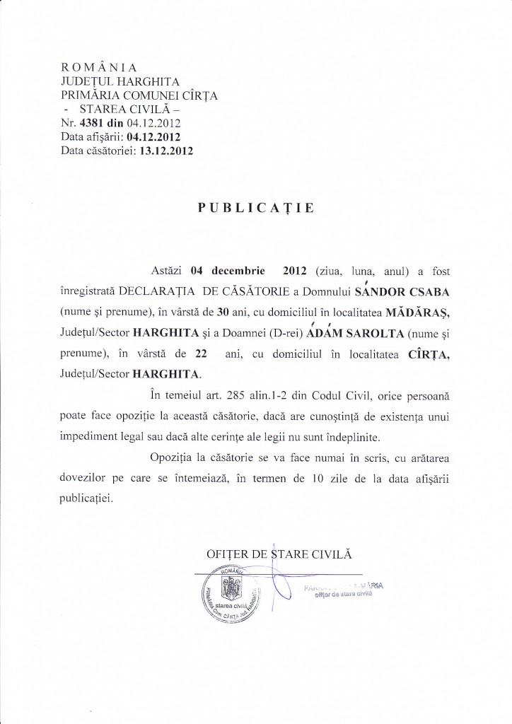 publicatie_04_12_2012