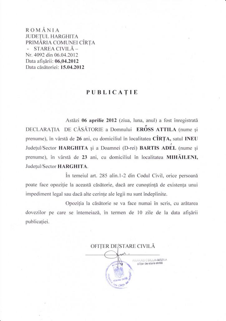 publicatie_06.04.2012