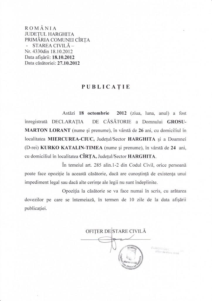 publicatie_18.10.2012