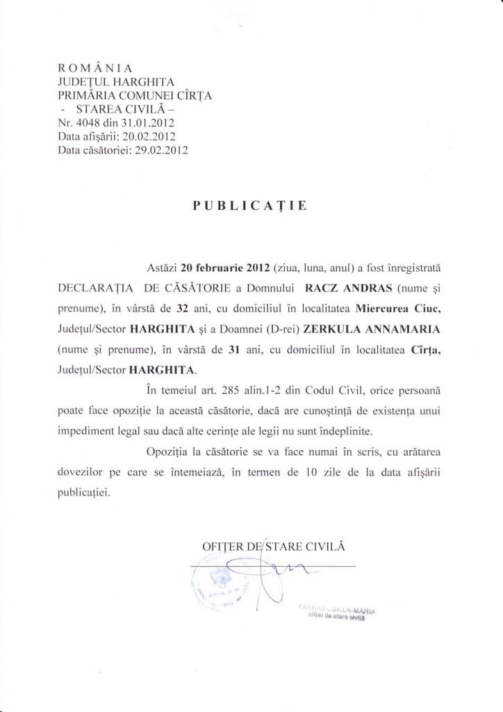 publicatie_20_02_2012