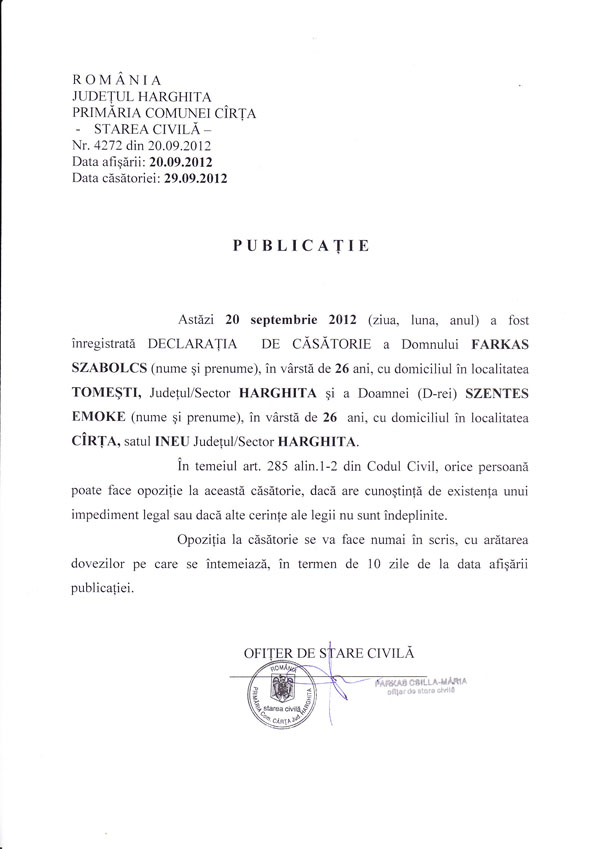 publicatie_20_09_2012
