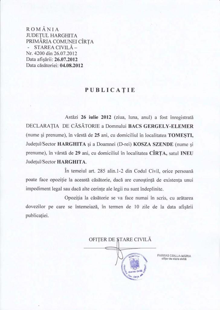 publicatie_26_07_2012
