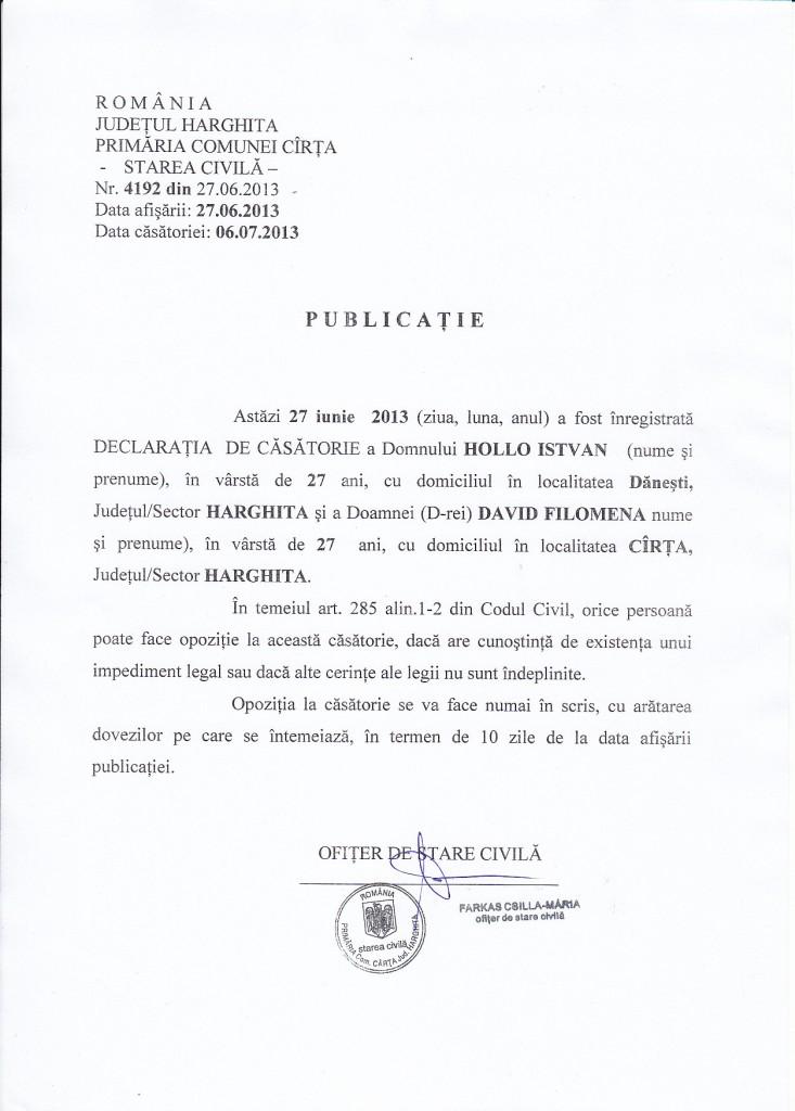 publicatie_27.06.2013