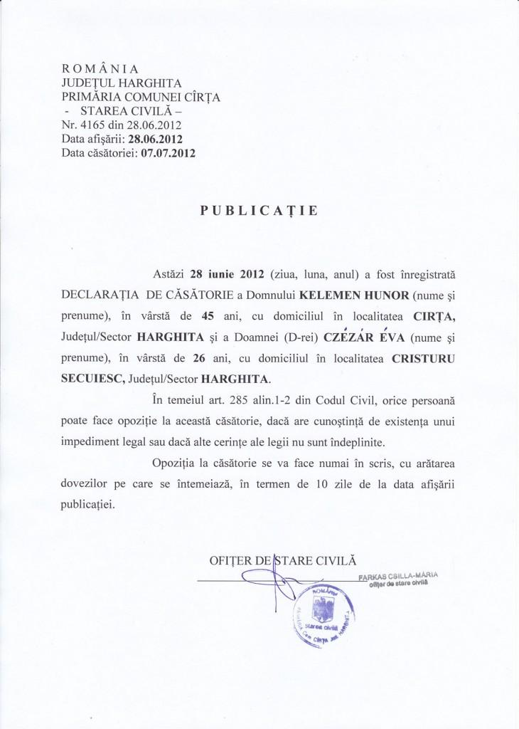 publicatie_28.06.2012