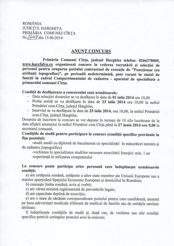Anunt concurs 13.06.2014 part 1.