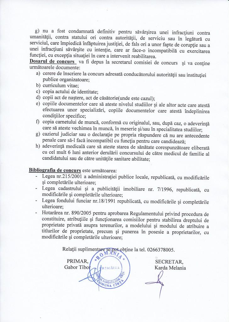 Anunt concurs 13.06.2014 part 2.