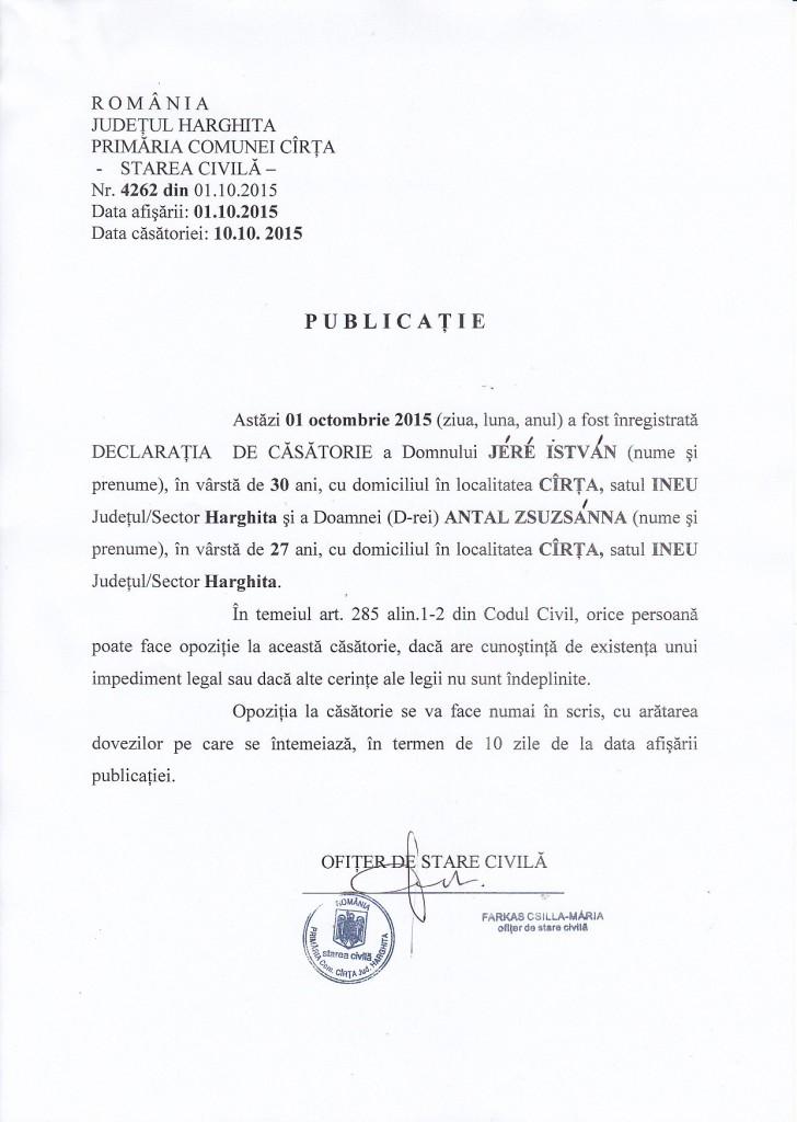 Publicatie 01.10.2015