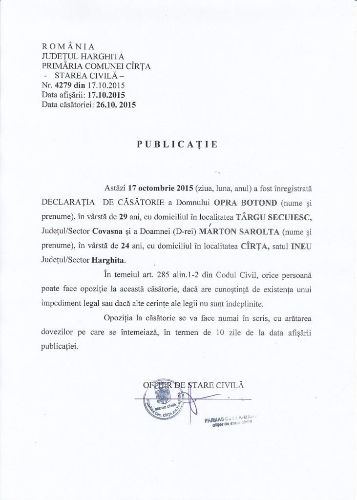 Publicatie_ 17.10.2015