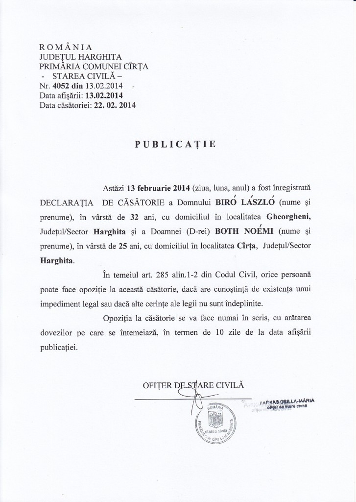 publicatie 13.02.2014