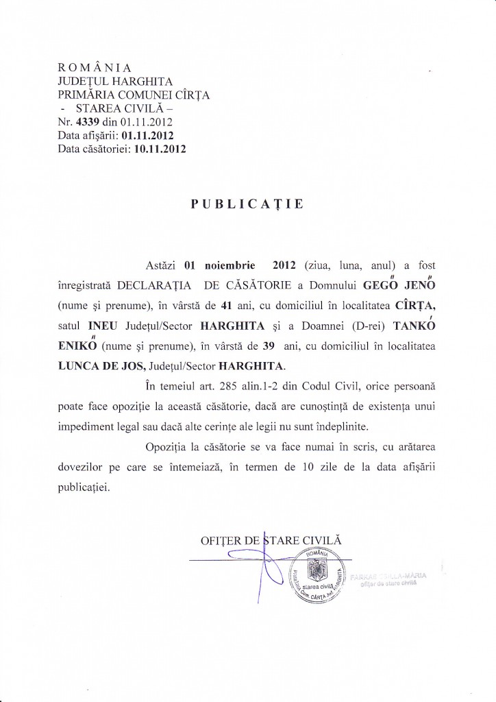 publicatie_01.11.2012