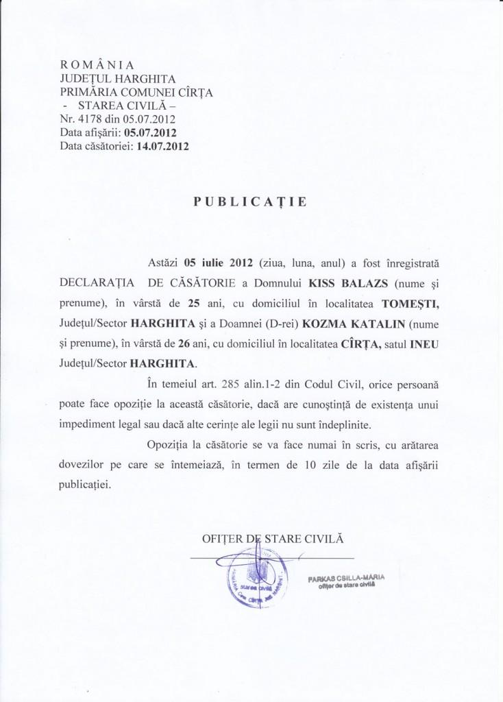 publicatie_05.07.2012