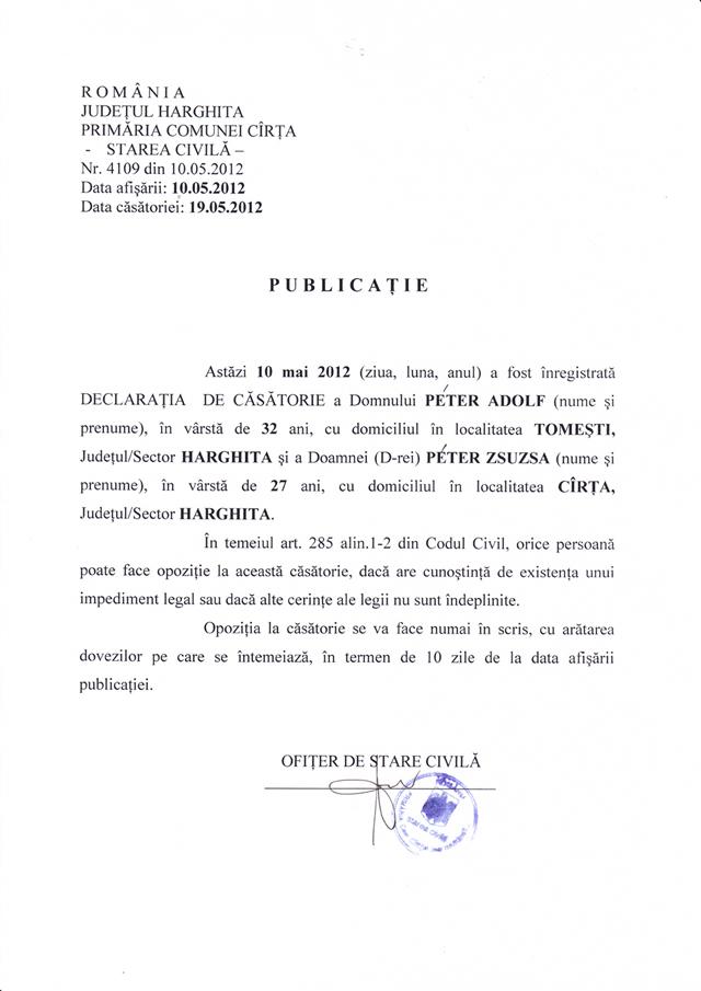 publicatie_10.05.2012