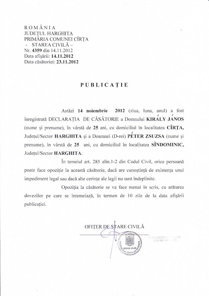 publicatie_14.11.2012
