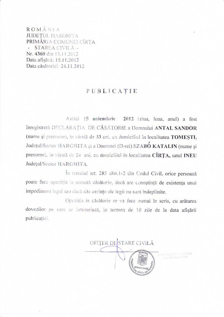 publicatie_15.11.2012