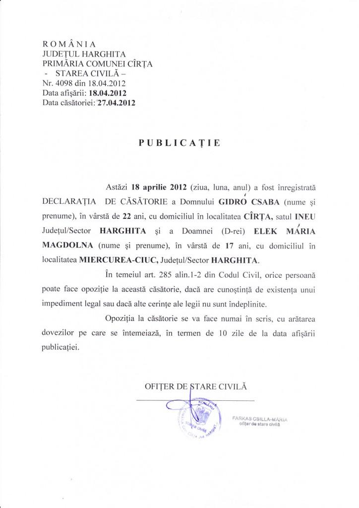 publicatie_18.04.2012