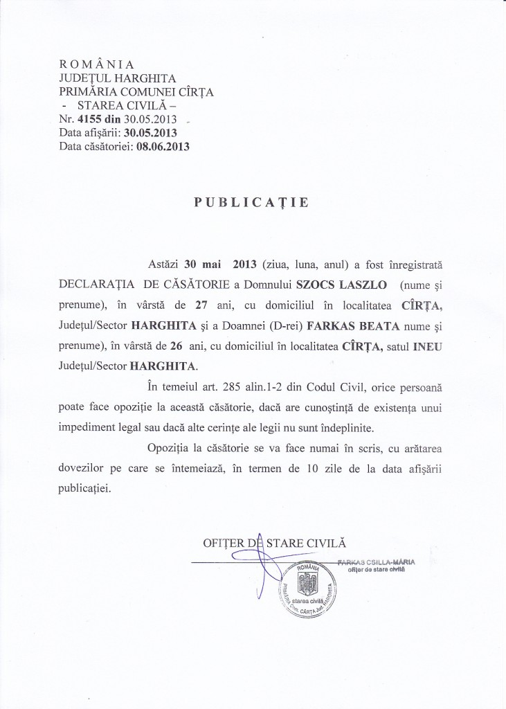 publicatie_30.05.2013