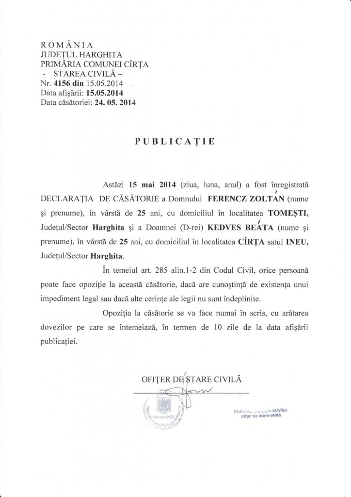 Publicatie 15.05.2014 2.