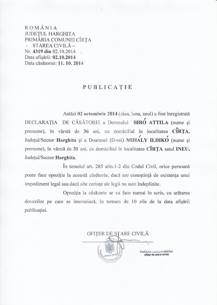 Publicatie 2014.10.02.2.