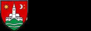 Primaria Cîrța - Judeţul Harghita
